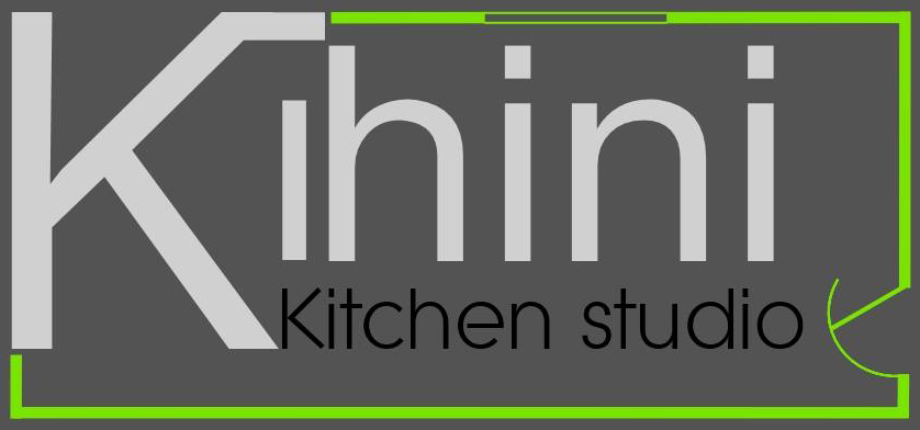 The Kihini Kitchen Studio Logo